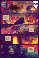A Prophecy's Fruition pg.5 by JeffStokely