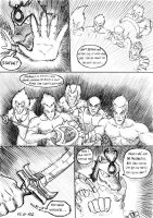 Thundercats 01-102 by Gugaaa
