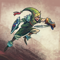 Link by Faktori
