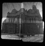 Cathedral Church In Varna TTV by Veniamin
