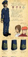 Uniform Reference by t3h-puppeteer