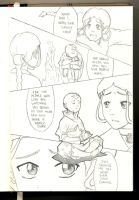 The Fallen 04 by Blooming-Pinguicula