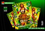 Saint Patricks Day Flyer Template by AndyDreamm