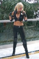 Katsucon 2012 - 117 by RJTH