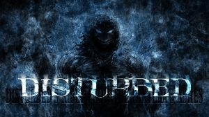 DISTURBED'S RISES FROM THE PANTERA'S ASHES 2 by disturbedkorea