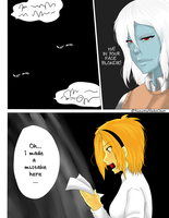 FioLee: Symphony of AAA ch.1 pg 27 by suzumecreates