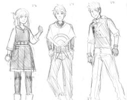 Johto Outfit spoiler by SkiM-ART