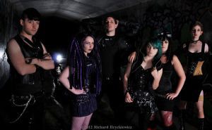Super_Mega_Cyber_Shoot - Group 008 by rikky1