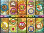 Colours of Asia Pacific by bem69