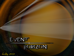 SAC Event Horizon by barbieq25