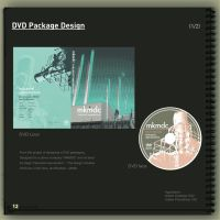 DVD Package Design1 by boss13055
