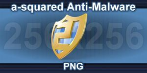 A-Squared Anti-Malware Second by DJMattRicks