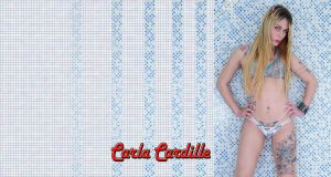 Carla_Cardille_001 by shemaleinfo