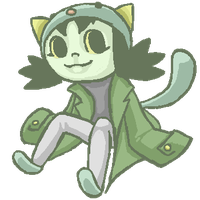 Nepeta by BARRELCOMPANY