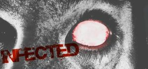 Infected cover. by Dead-Dutcher