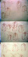 Guide to Men's Suits by bellatella