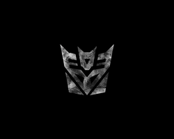 Decepticons by TransitoryAvailable