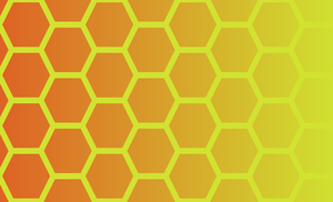 Honeycomb-296 by Trapped-Echoes