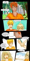 Nikky's secret page 5 by octopus-in-a-jar