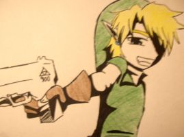 this will never happen by girloveslink