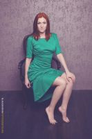 Green by photochtoto