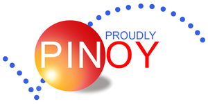 Proudly Pinoy Entry Ver.2 by shingou