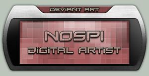 DeviantID - Interface by NoSpI