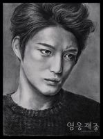 Been Waiting For So Long by Jaejoong