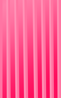 Pink stripes custom background by lonehuntress