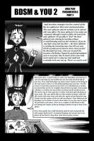 BDSM and You 2 page 19 by jimsupreme