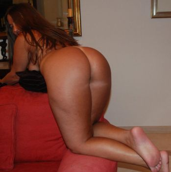 My first nude session - 30 by OnlyMyPics