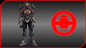 Didact Wallpaper 1080P by MonkeyRebel117