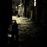 Pune Streets 2 by AbhaySingh1