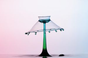 waterdrops_159 by h3design