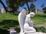 Forest Lawn 4 by artin2007