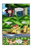 Ashchu Comics 7 by Coshi-Dragonite
