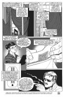 The Big Book of Body Politik pg 28 by Trevor-Nielson