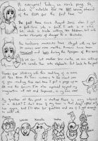 [Nuzlocke] Page 34 - Q and A opening by Jamie-B