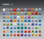isabi4 for Windows by barrymieny