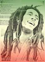Marley by Eulogy46a2