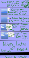 Tutorial: paisaje de campo by Miles-The-Sniper