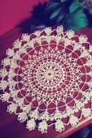 doily 001 by ShirNek0