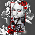 iZombie by ANCHOYS-AN