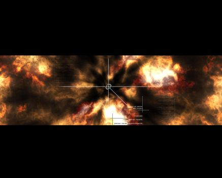 Internal Combustion by r3lic