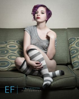 Muted tones by EFPhoto