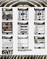BNW for Nokia s60 phones by chocoboy