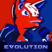 Right to Evolve by Jeticus