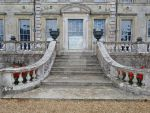 Kingston Lacy 24 by LadyxBoleyn