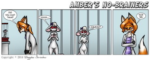 Amber's no-brainers - Page 52 by Mancoin