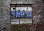 Urban Decay - 08 by scotto